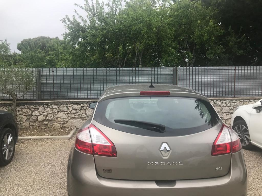 Huissier justice lectoure megane2
